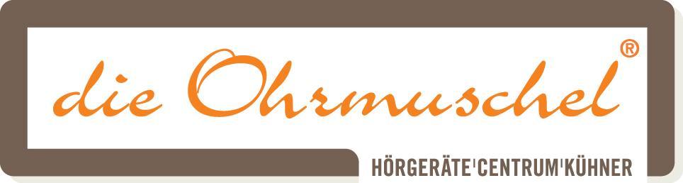 Logo hck pos rgb