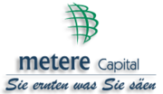 Middle metere capital logo