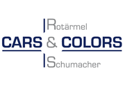 Middle carsandcolors logo