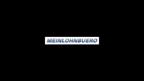 Middle lohn logo
