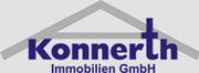 Middle header logo