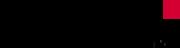 Middle dachkomplett logo