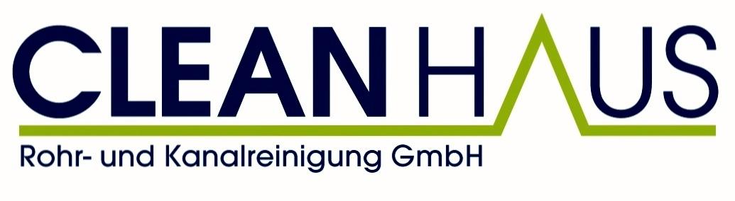 Cleanhaus logo 01