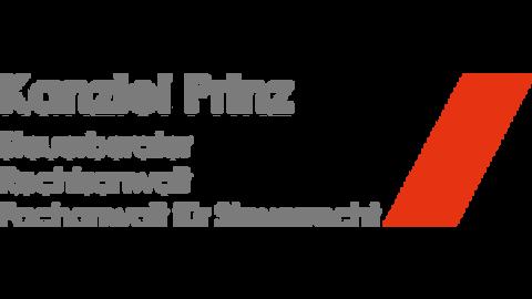 Middle prinz logo