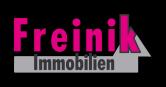 Freinik logo