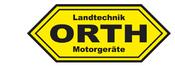 Middle logo 2c vek220811129