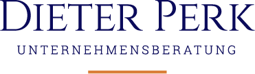 Dieterperk logo