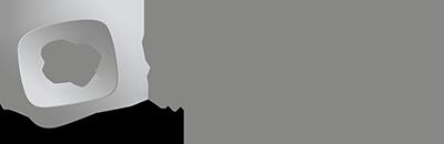 St mediakonzept werbeagentur logo