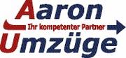 Middle aaron logo