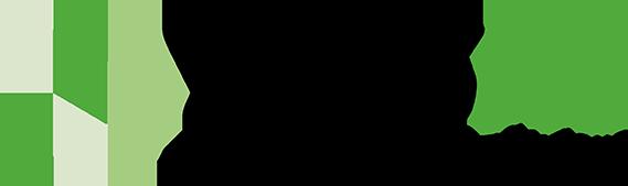 Oms logo 72dpirgb