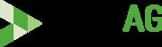 Middle oms logo 72dpirgb
