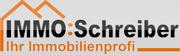 Middle logo immobilienmakler deggendorf
