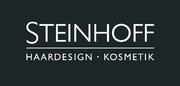 Middle logo friseur reutlingen