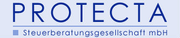 Middle protecta logo