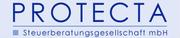 Middle protecta logo