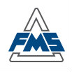 Middle fms logo