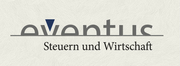 Middle eventus logo