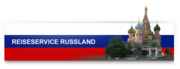 Middle top kreml russland