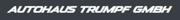 Middle logo trumpf bildschirmfoto 2012 11 14 um 16