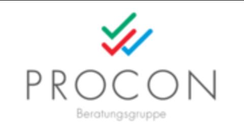 PROCON Steuerberatungsgesellschaft mbH & Co. KG