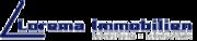 Middle lorema logo