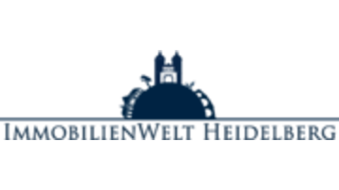 Middle logo imw gro