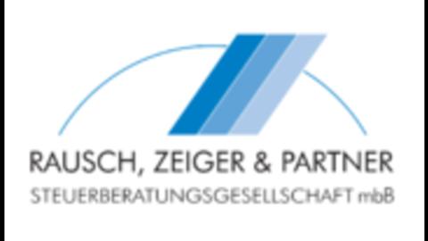 Rausch, Zeiger & Partner  Steuerberatungsgesellschaft mbB