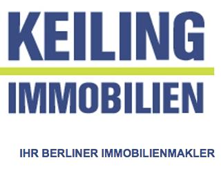 Keiling logo