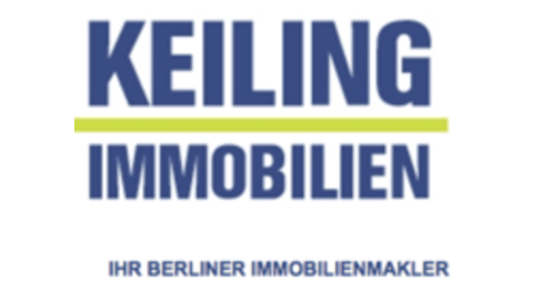 Middle keiling logo