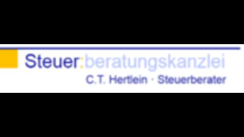 Steuer:beratungskanzlei C.T. Hertlein Steuerberater