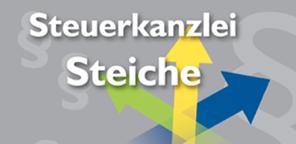 Steiche logo