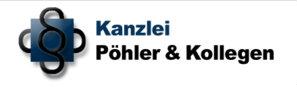 Logo poehler