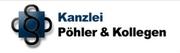 Middle logo poehler