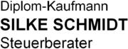 Middle logo silke schmidt
