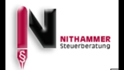 Middle nithammer logo