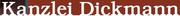 Middle dieckmann logo