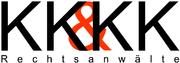 Middle logo kk kk eps