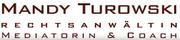 Middle turowski logo