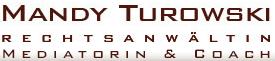 Turowski logo