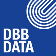 DBB DATA Steuerberatungs GmbH