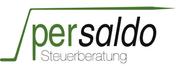 Middle logo final