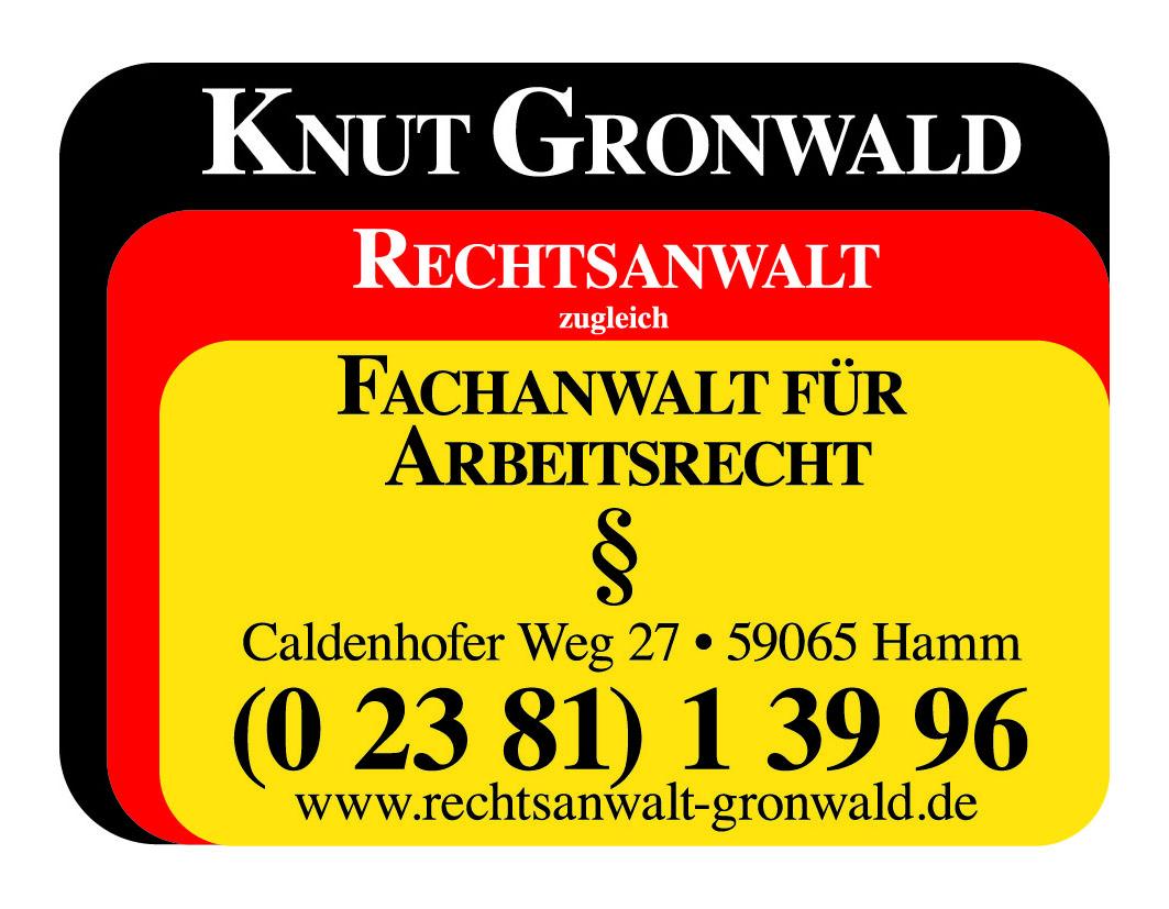 Gronwald logo 4c