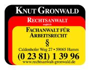 Middle gronwald logo 4c