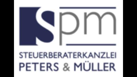 Middle spm logo