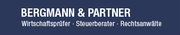 BERGMANN & PARTNER  Wirtschaftsprüfer, Steuerberater, Rechtsanwälte
