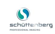 Middle schuettenberg1
