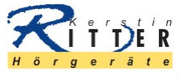 Middle ritter logo