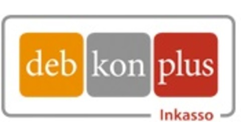Middle inkasso logo
