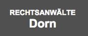 Middle dorn logo
