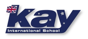 Middle kay international school logo2012